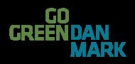go-green-d